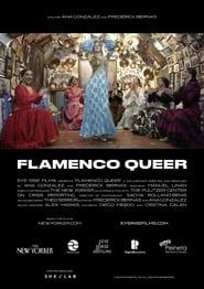 Flamenco Queer (2021)