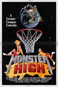 Monster High (1989)