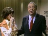 Saturday Night Live Season 4 Episode 16 : Richard Benjamin/Rickie Lee Jones