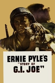I forzati della gloria 1945