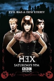 Download Hex