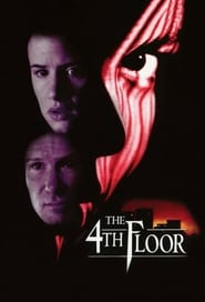 The 4th Floor 1999 Movie WebRip Dual Audio Hindi Eng 300mb 480p 800mb 720p