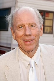 Image Rance Howard