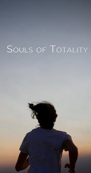 Souls of Totality (2018)