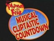 Phineas y Ferb 2x26