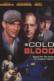 In Cold Blood 1996