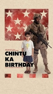 Chintu Ka Birthday (2020) Zee5 Movie