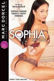 Pornochic 1: Sophia