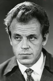 Leonhard Merzin