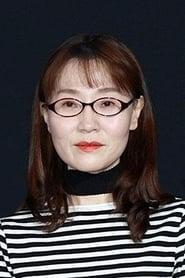 Soo-youn Lee