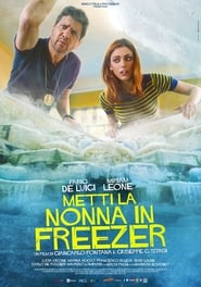 guardare METTI LA NONNA IN FREEZER film streaming gratis italiano
