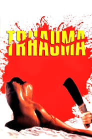 Trhauma (1980)