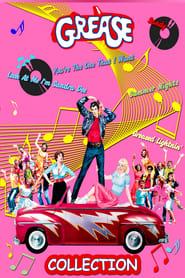 Grease 2: Os Tempos da Brilhantina Voltaram Dublado Online