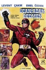 Yarasa Adam - Betmen 1973