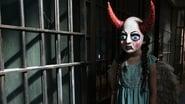 Queen of the South Season 2 Episode 6 : El Camino de la Muerte