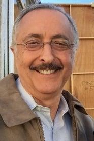 Marcelo Tubert - Regarder Film en Streaming Gratuit