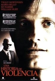 Una historia de violencia 2005