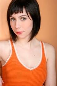 Laura Grey