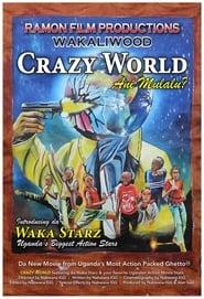 Crazy World (2019)