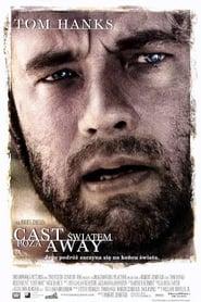 Cast Away – poza światem