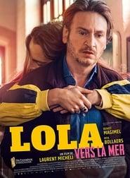 Regardez Lola vers la mer Online HD Française (2019)