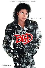 Bad 25 (2012)