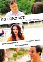 No Comment 2012