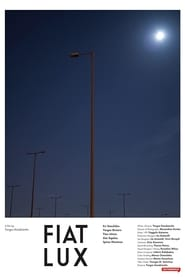 Fiat Lux [2020]