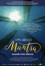 Mantra: Sounds Into Silence