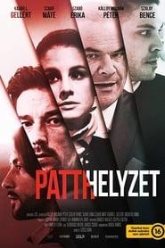 Patthelyzet [2020]