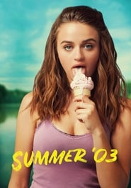 Summer 03 (2018) Full Movie