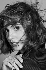 Verónica Echegui — Norma