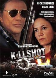 Killshot – Tiro Certo