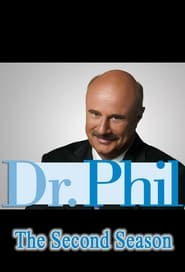 Dr. Phil Season 2 Episode 108