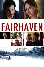 Poster for Fairhaven