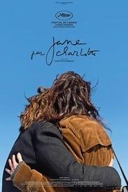 Jane par Charlotte (2021)