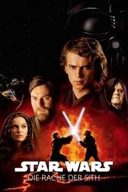 Star Wars: Episode III - Die Rache der Sith 2005