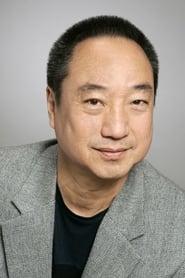 Ron Nakahara