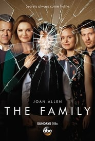 The Family – TV Series