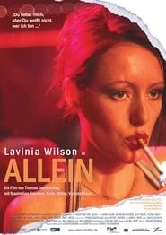 Alone (2004), film online subtitrat