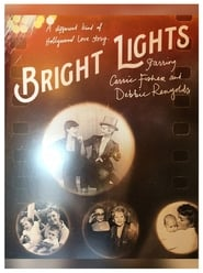 Watch Online Bright Lights: Starring Carrie Fisher and Debbie Reynolds HD Full Movie Free