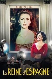 La Reine d'Espagne HD