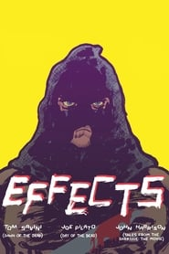 Effects (1980) Netflix HD 1080p