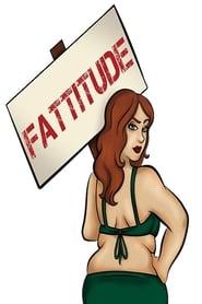 Fattitude (2017) Online Cały Film CDA cały film online cda zalukaj