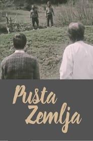 Waste Land 1981