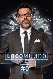 LocoMundo 2016