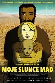 Ma famille afghane 2021