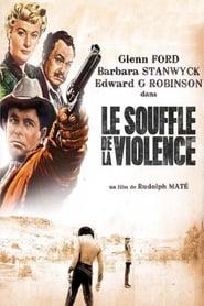 Le souffle de la violence