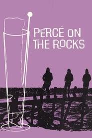 Percé on the Rocks 1964