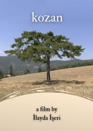 Kozan (2021)